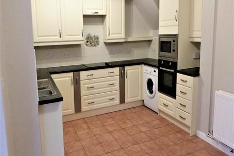 1 bedroom flat to rent - Crantock Road, Yate, Bristol