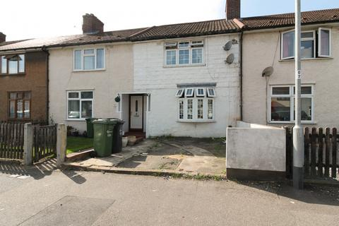 2 bedroom terraced house for sale - Dagenham, RM8