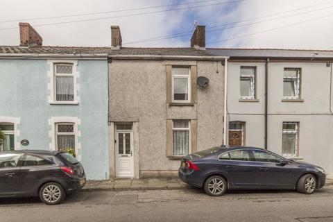 2 bedroom terraced house for sale - Stewart Street, Ebbw Vale - REF# 00010743
