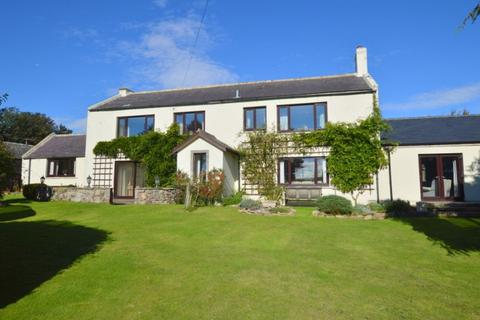 3 bedroom detached house for sale - New East Farm, Berwick upon Tweed