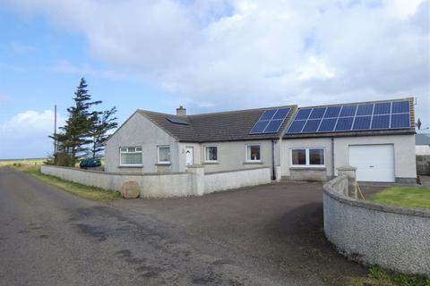 4 bedroom detached bungalow for sale - Leston House, West Murkle