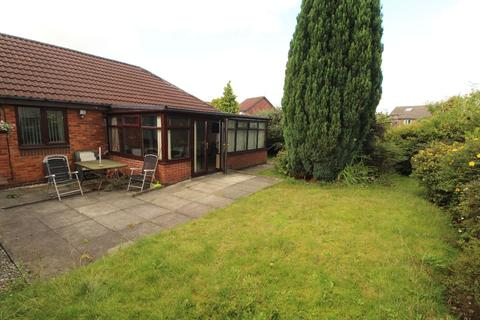 2 bedroom bungalow for sale - Fernside, Radcliffe, Manchester