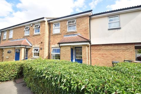 2 bedroom terraced house for sale - Dartmouth Mews, Luton