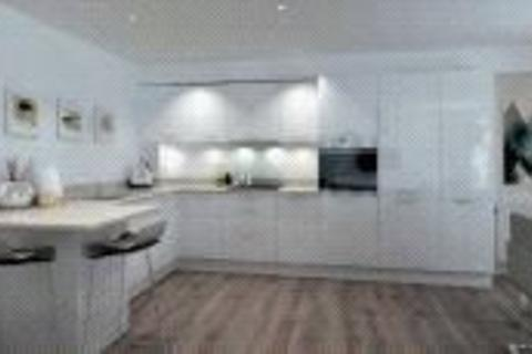 3 bedroom flat for sale - The Firs Collection, Plot 42, Lanark Road West, Midlothian, EH14