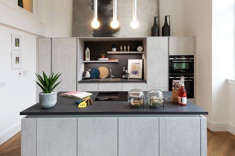 2 bedroom flat for sale - Boroughmuir, Plot 50, Viewforth Bruntsfield, Edinburgh, EH10