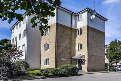 1 bedroom flat for sale - Enstone Road, Enfield