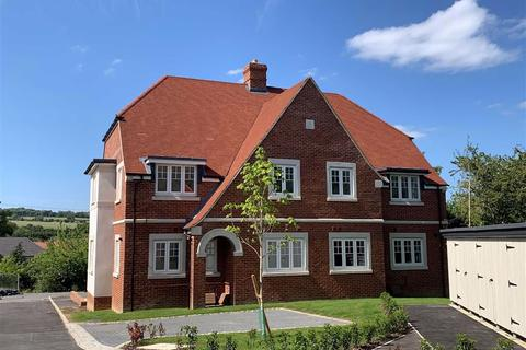 2 bedroom apartment for sale - Cumnor Hill