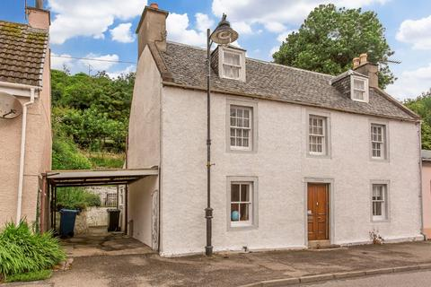 4 bedroom detached house for sale - 17 High Street, Avoch