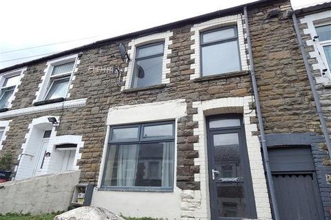 2 bedroom terraced house for sale - Alma Street, Abertillery, NP13 1QD
