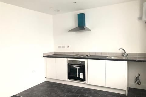 1 bedroom block of apartments to rent - Conwy Drive, Liverpool