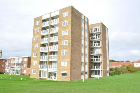 2 bedroom apartment for sale - Sutton Place, Bexhill-on-Sea, TN40