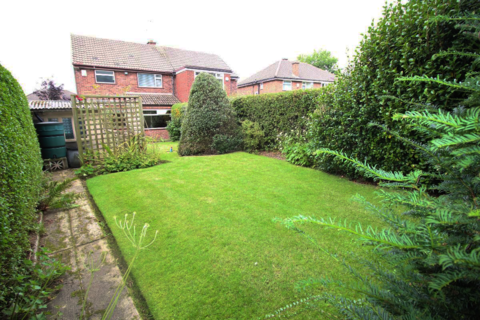 3 bedroom semi-detached house for sale - Buckingham Road, Maghull
