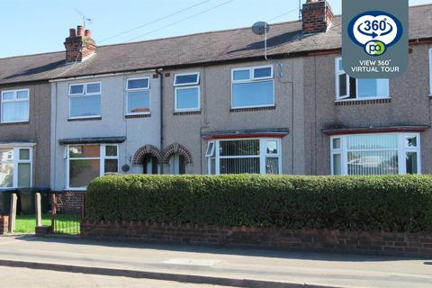 3 bedroom terraced house to rent - Courtland Avenue, Coundon, Coventry