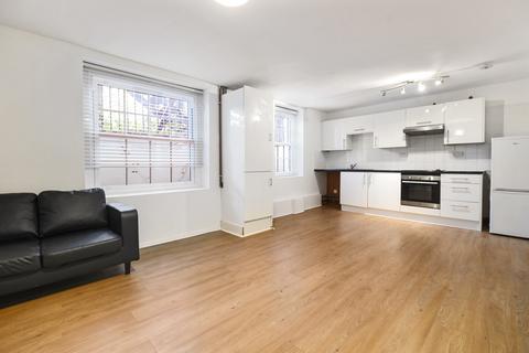 2 bedroom apartment to rent - Church Street, London, N9