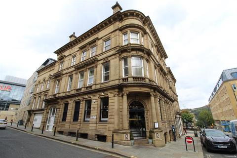 2 bedroom apartment to rent - Town Hall Street East, Halifax
