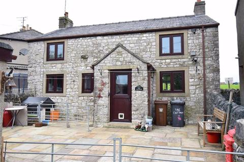 3 bedroom cottage for sale - Memorial Place, Peak Dale, Nr Buxton