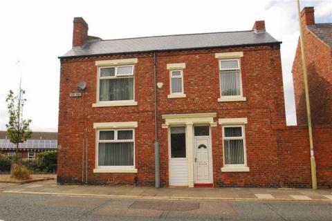 2 bedroom detached house for sale - Dean Road, South Shields