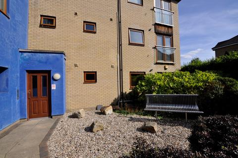 1 bedroom apartment to rent - Broomfield Road, Chelmsford, CM1