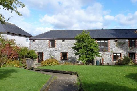 3 bedroom terraced house to rent - Swallow Cottages, Marlands Farm, Totnes