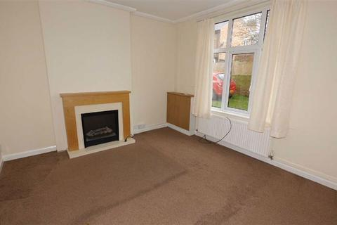 2 bedroom semi-detached house to rent - Mold Road, Deeside, Flintshire, CH5