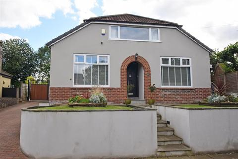 4 bedroom detached bungalow for sale - Beech Walk, Alkrington