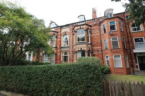 2 bedroom apartment for sale - Princes Avenue, Hull