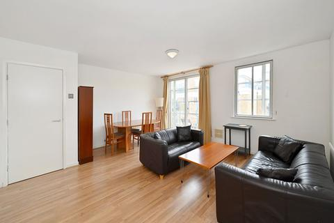 1 bedroom apartment for sale - The Watergardens, Limehouse, E14