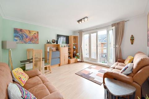 1 bedroom apartment for sale - Homer Drive, London, E14