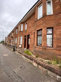 1 bedroom flat for sale - Shields Road, Motherwell
