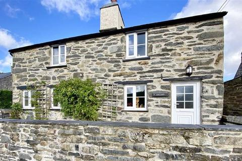 3 bedroom detached house for sale - Penmachno, Conwy