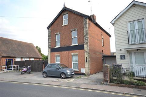 2 bedroom maisonette for sale - Station Road, Burnham-On-Crouch