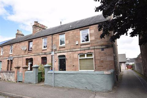 4 bedroom end of terrace house for sale - Abban Street, Inverness