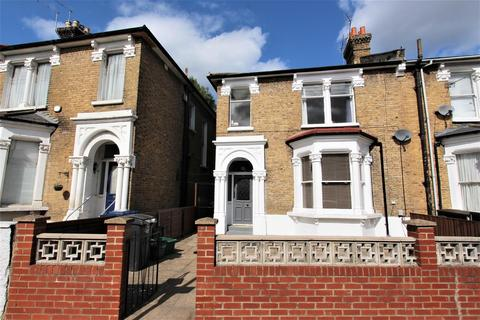 2 bedroom flat to rent - Shaftesbury Road, Crouch Hill, N19