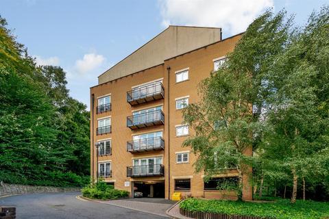 3 bedroom apartment for sale - Caversham Place, Sutton Coldfield