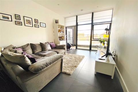 2 bedroom flat to rent - Powis Street, Woolwich, London, SE18