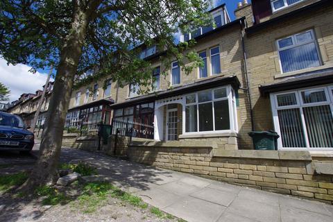 4 bedroom terraced house for sale - DURHAM ROAD, BRADFORD, BD8 9HR