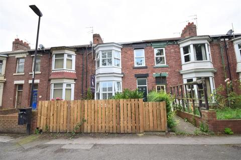 4 bedroom terraced house for sale - Hunter Terrace, Grangetown, Sunderland