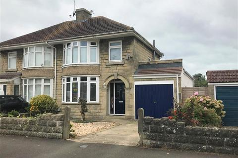 3 bedroom semi-detached house for sale - Southbrook Street Extension, Swindon