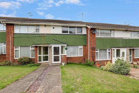 2 bedroom terraced house for sale - Beaconsfield Road, SITTINGBOURNE