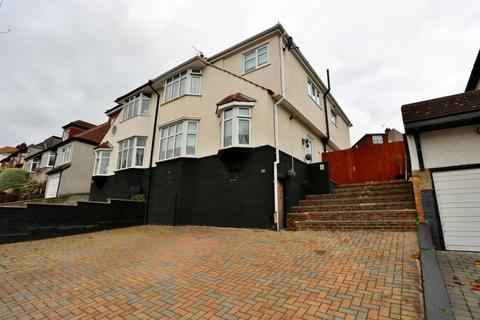 5 bedroom semi-detached house to rent - Thirlmere Road, Bexleyheath