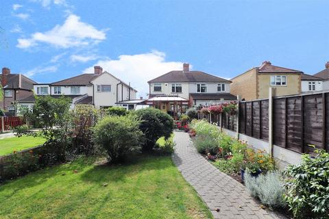 3 bedroom semi-detached house for sale - Parsonage Manorway, Belvedere