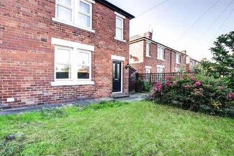 3 bedroom semi-detached house for sale - Collingwood Avenue, High Farm, Wallsend, NE28