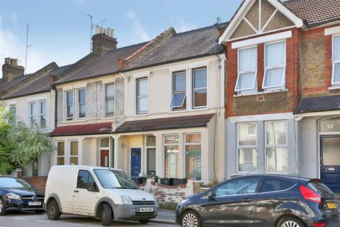 2 bedroom flat to rent - St Johns Road, N15
