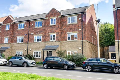 2 bedroom apartment for sale - Horsforde View, Bramley