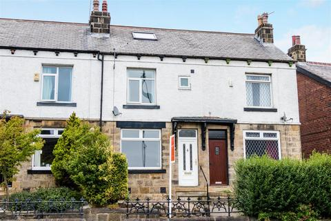 3 bedroom house to rent - New Road Side, Horsforth, Leeds
