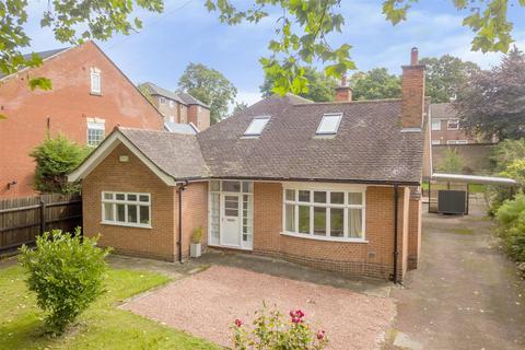 5 bedroom detached house for sale - Chestnut Grove, Mapperley Park, Nottinghamshire, NG3 5AD
