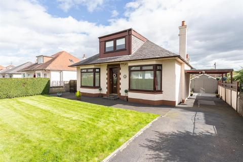 3 bedroom detached house for sale - Loraine Road, Dundee
