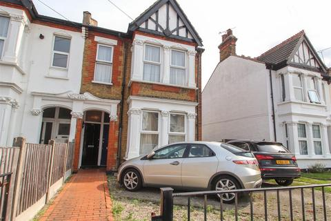 2 bedroom apartment for sale - Argyll Road, Westcliff-On-Sea