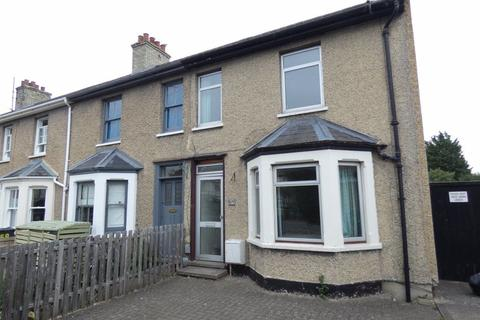 5 bedroom house to rent - Coleridge Road, Cambridge