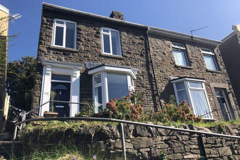 3 bedroom house to rent - Old Road, Neath, Neath Port Talbot,  SA11 2BU